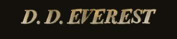 D.D.Everest