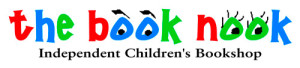 BookNookLogo_book