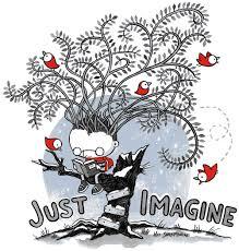 Just Imagine-4