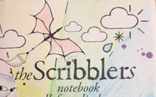 Scribblers-Notebook-cover-03