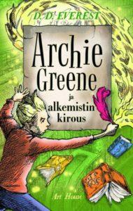 Archie_Greene_Alchemists_Curse_Finland_Finnish