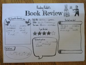 Reading_Rabbits_five_star_book_review