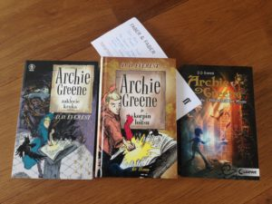 Archie_Greene_Poland_Finland_Germany