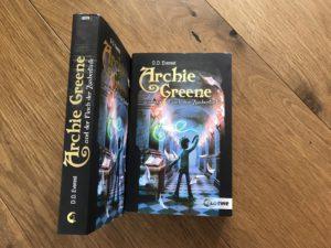 Archie_Greene_Alchemists_Curse_German_Loewe
